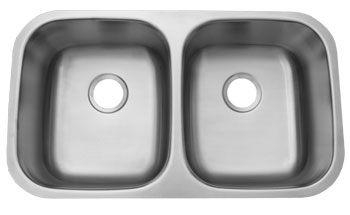 Stainless-Steel-Sink-01