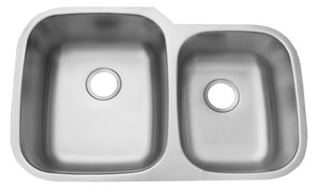 Stainless-Steel-Sink-02