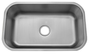 Stainless-Steel-Sink-03