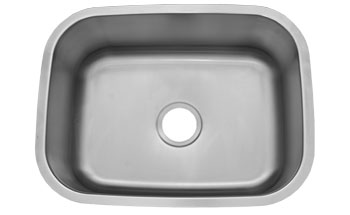 Stainless-Steel-Sink-04